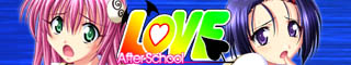 LOVE-AFTER SCHOOL-